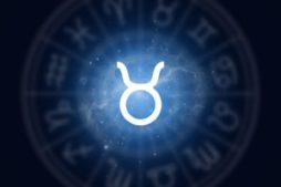 goroskop_telca